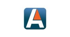 GRUPO ASCENT logo