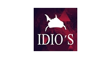 IDIO S logo