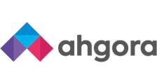 AHGORA logo