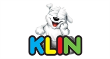 KLIN logo