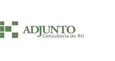 ADJUNTO-CONSULTORIA DE RECURSOS HUMANOS LTDA logo