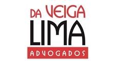DA VEIGA LIMA ADVOGADOS logo