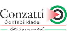 CONZATTI logo