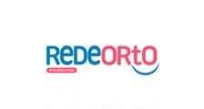 CLINICA REDEORTO logo