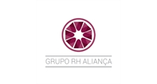 ALIANCA R H CONSULTORIA EMPRESARIAL LTDA logo