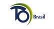 TO BRASIL