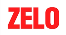 Zelo logo
