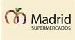SUPERMERCADOS MADRID LTDA
