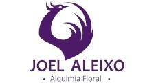 LABORATORIO DE FLORAIS E COSMETICOS JOEL ALEIXO LTDA logo