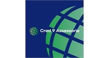CRED9 ASSESSORIA logo