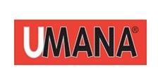 UMANA BRASIL