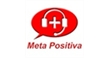 META POSITIVA TELEMARKETING E REPRESENTACOES