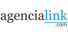 AGENCIALINK COM logo