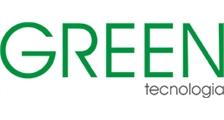 GREEN TECNOLOGIA logo