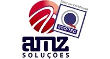 AMZ SOLUCOES LTDA - EPP logo