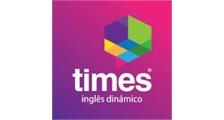 Times Idiomas Lapa logo