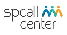 SP Call Center logo
