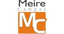 MC CONSULTORIA E TREINAMENTO logo