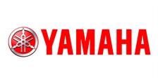 Yamaha Motor do Brasil logo