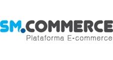 SMCOMMERCE logo