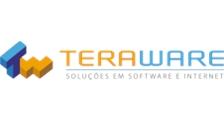 TERAWARE logo