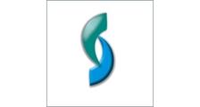 SOLUCONT logo