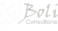 BOLI CONSULTORIA LTDA logo