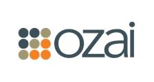 OZAI CONSULTORIA CONTÁBIL logo