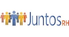 JUNTOS RH logo