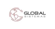 GLOBAL SISTEMAS logo