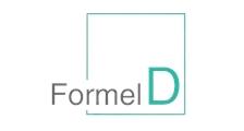 Formel D logo
