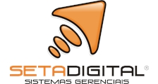 Seta Digital logo