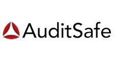 AUDITSAFE logo