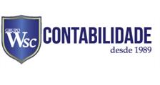 WSC CONTABILIDADE logo