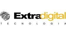 EXTRADIGITAL TECNOLOGIA logo