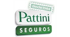 PATTINI logo