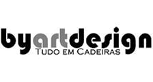 BLACK AND WHITE ACRYLIC INDUSTRIA E COMERCIO DE MOVEIS LTDA logo
