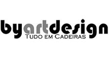 BLACK AND WHITE ACRYLIC INDUSTRIA E COMERCIO DE MOVEIS LTDA logo