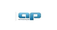 AP MANUTENCAO DE AR CONDICIONADO EPP logo