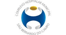 COMPLEXO HOSPITALAR MUNICIPAL DE SAO BERNARDO DO CAMPO logo