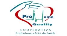 PROTELCO logo
