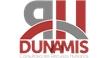 DUNAMIS RH