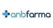 ANB FARMA