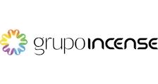 Grupo Incense logo