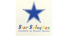 STAR SOLUÇÕES RH logo