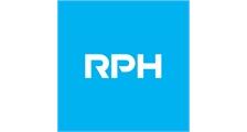 GRUPO RPH logo