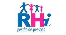 RHI CONSULTORIA logo