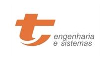 T-ENGENHARIA E SISTEMAS LTDA logo