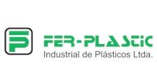 FER PLASTIC INDUSTRIAL DE PLASTICOS LTDA logo