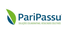 PARIPASSU APLICATIVOS ESPECIALIZADOS logo